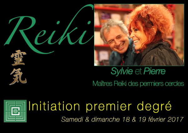 2016-10-08-reiki-stage-premier-degre