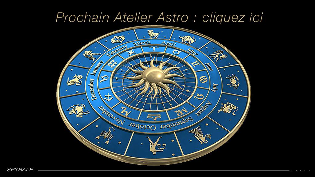 2016-Prochain-tarot-astro