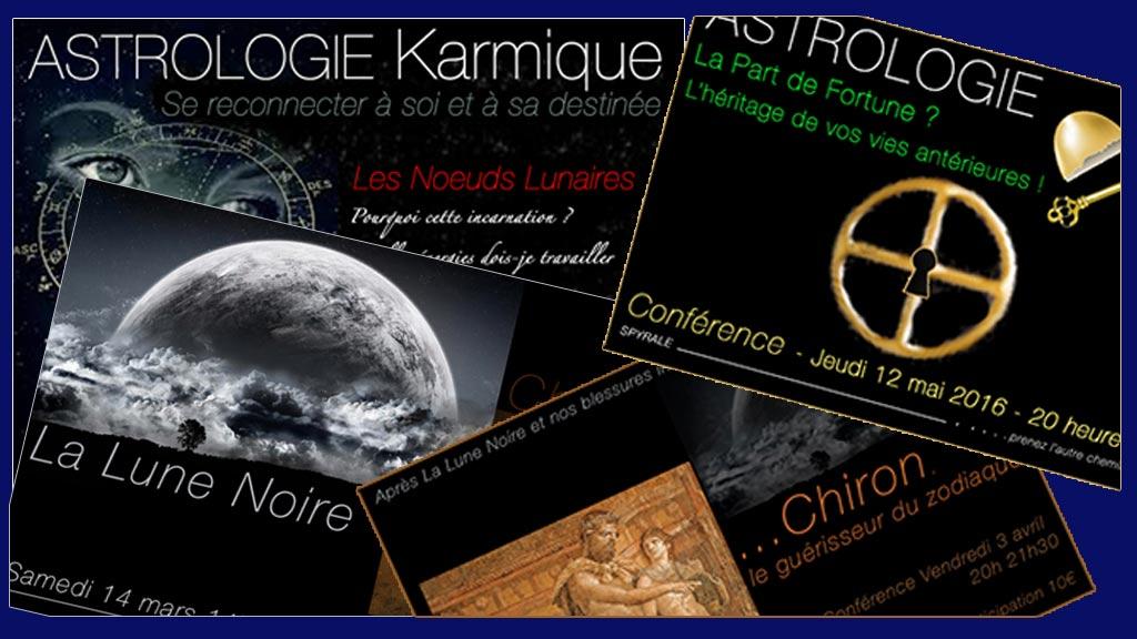 2016-Site-karmique