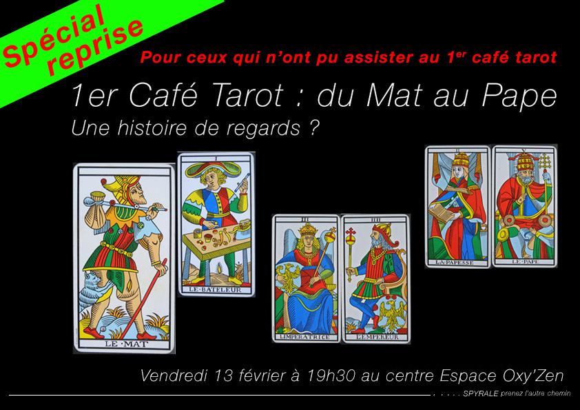 Café tarot 1 ter