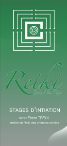 REIKI flyer recto V4