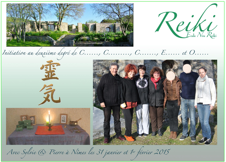 site Initiation 31 Janvier 2015 N°3