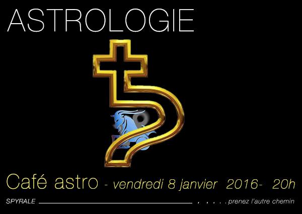 2015 Saturne - Capricorne