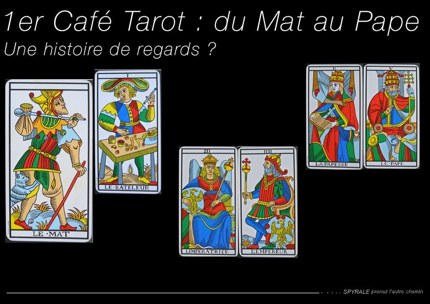 Café astro 1