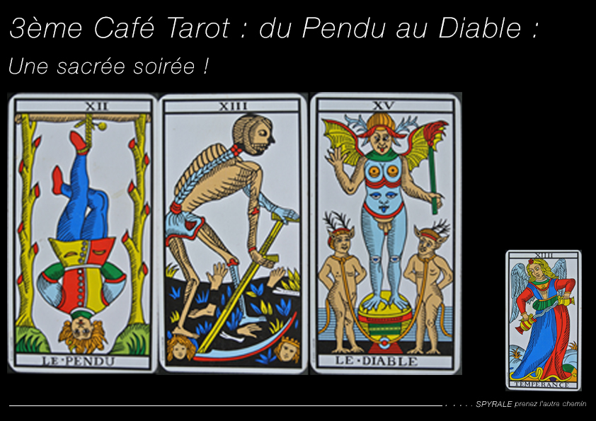 Café tarot 3 bis