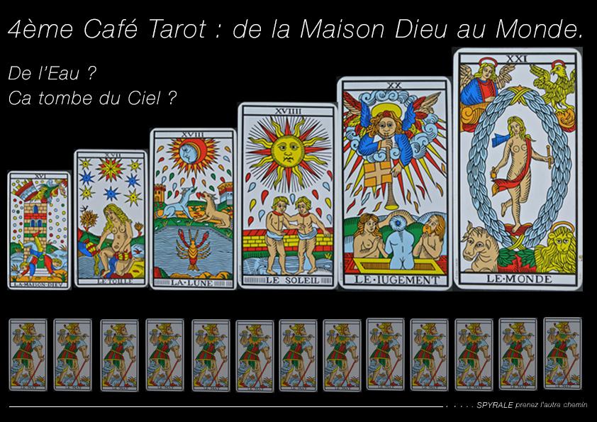 Café tarot 4