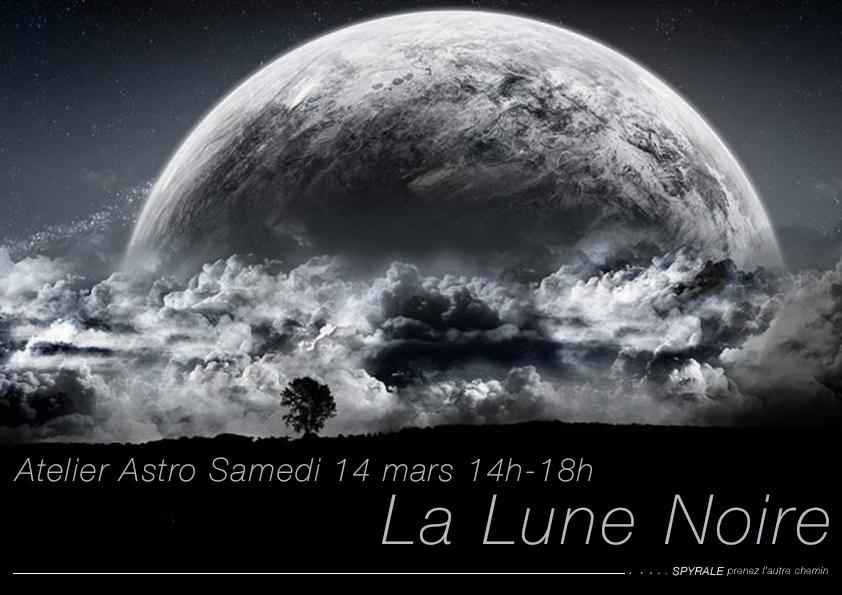 Site Lune noire 3