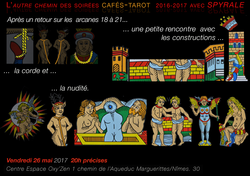 2017 05 26 pub tarot Nudité