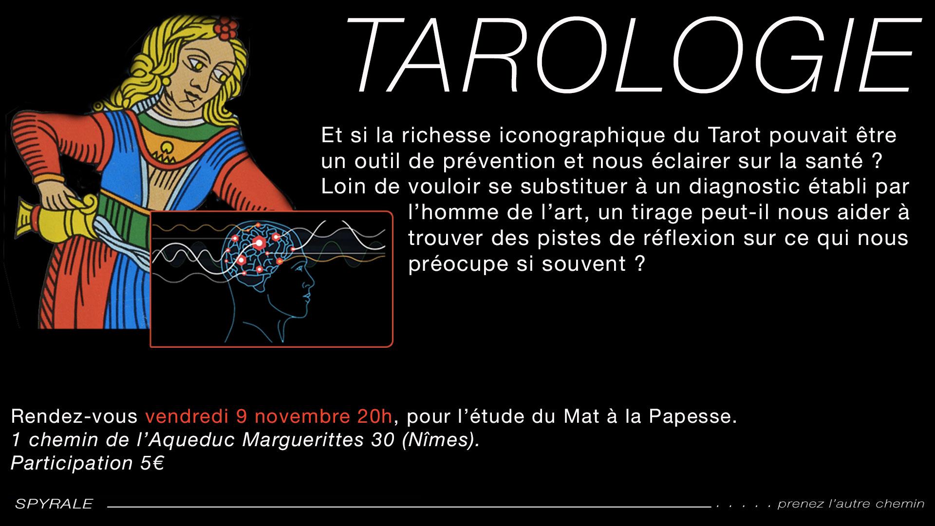 2018-11-9-Tarot-med-1