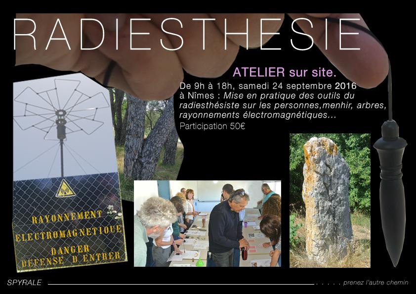 2016-09-radiesthesie-atelier