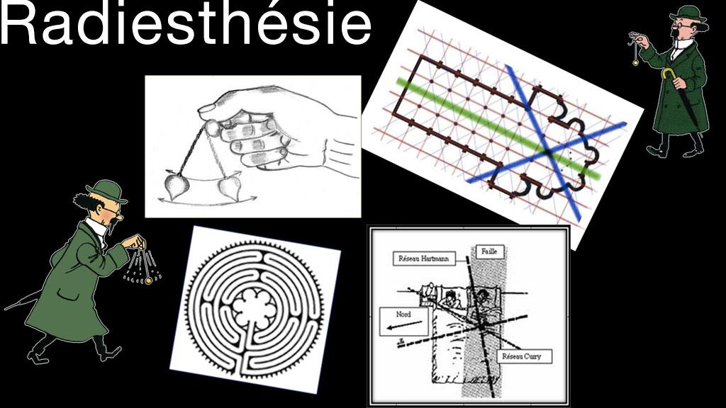 2016radiesthesie