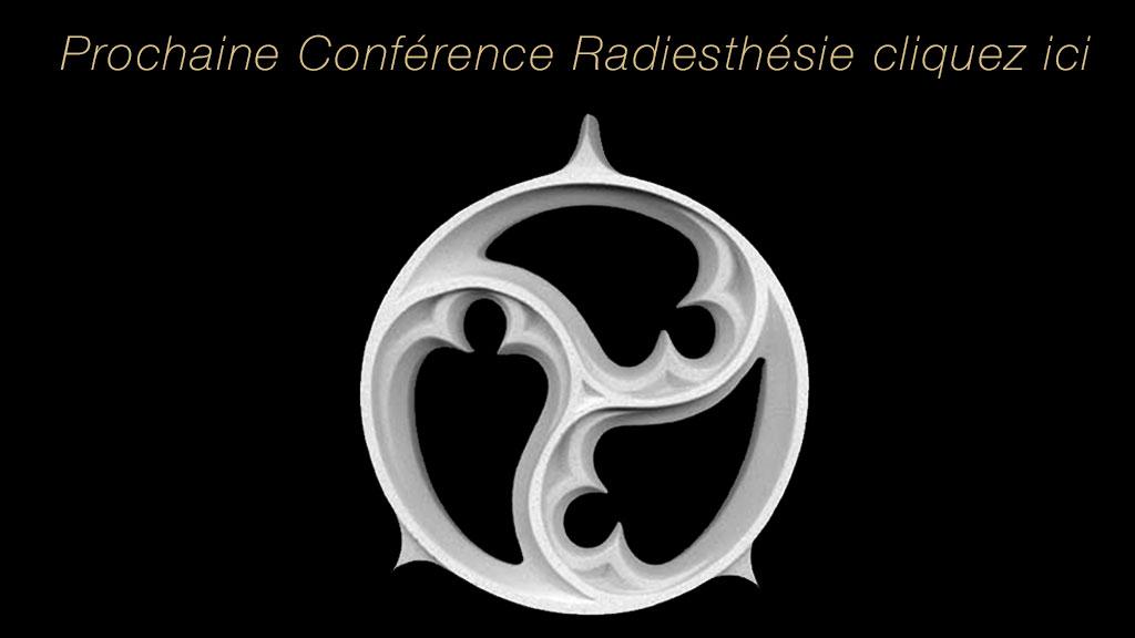 2016radiesthesieconference