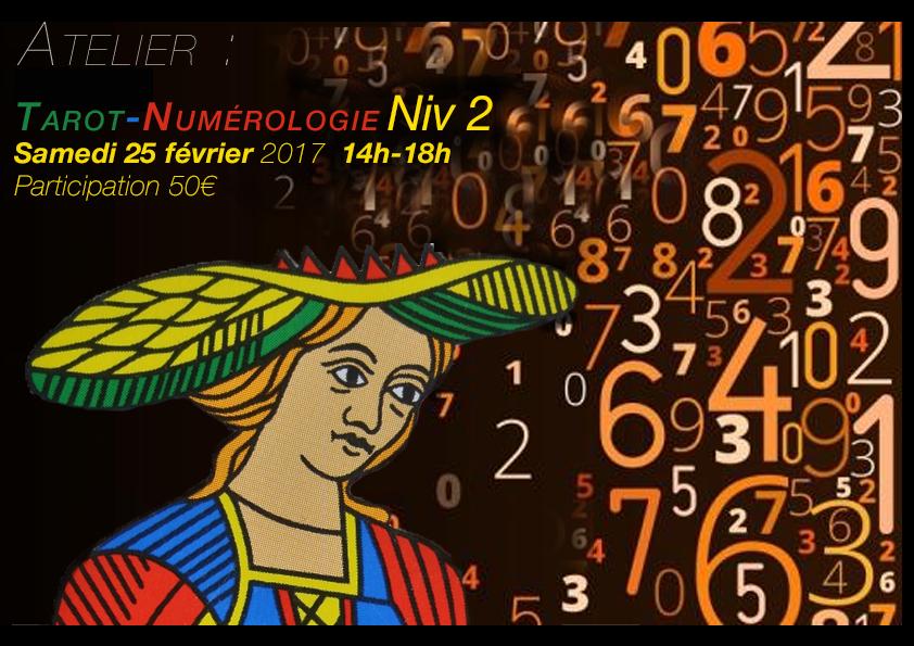 20170225-tarotnumero