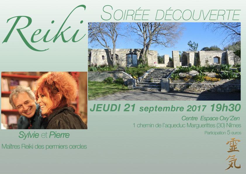 2017-21-09-Reiki