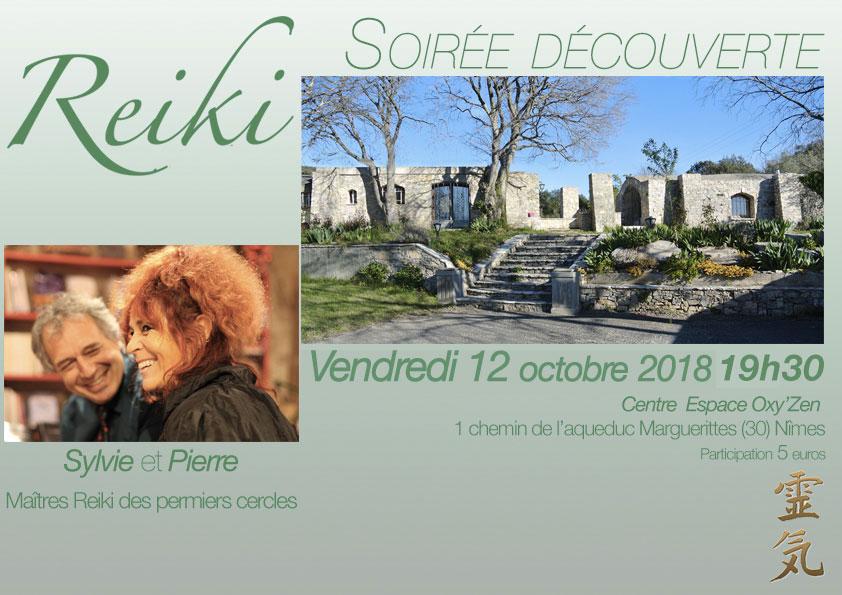 2018-12-10-Reiki