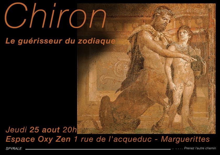 2016-08--Chiron-