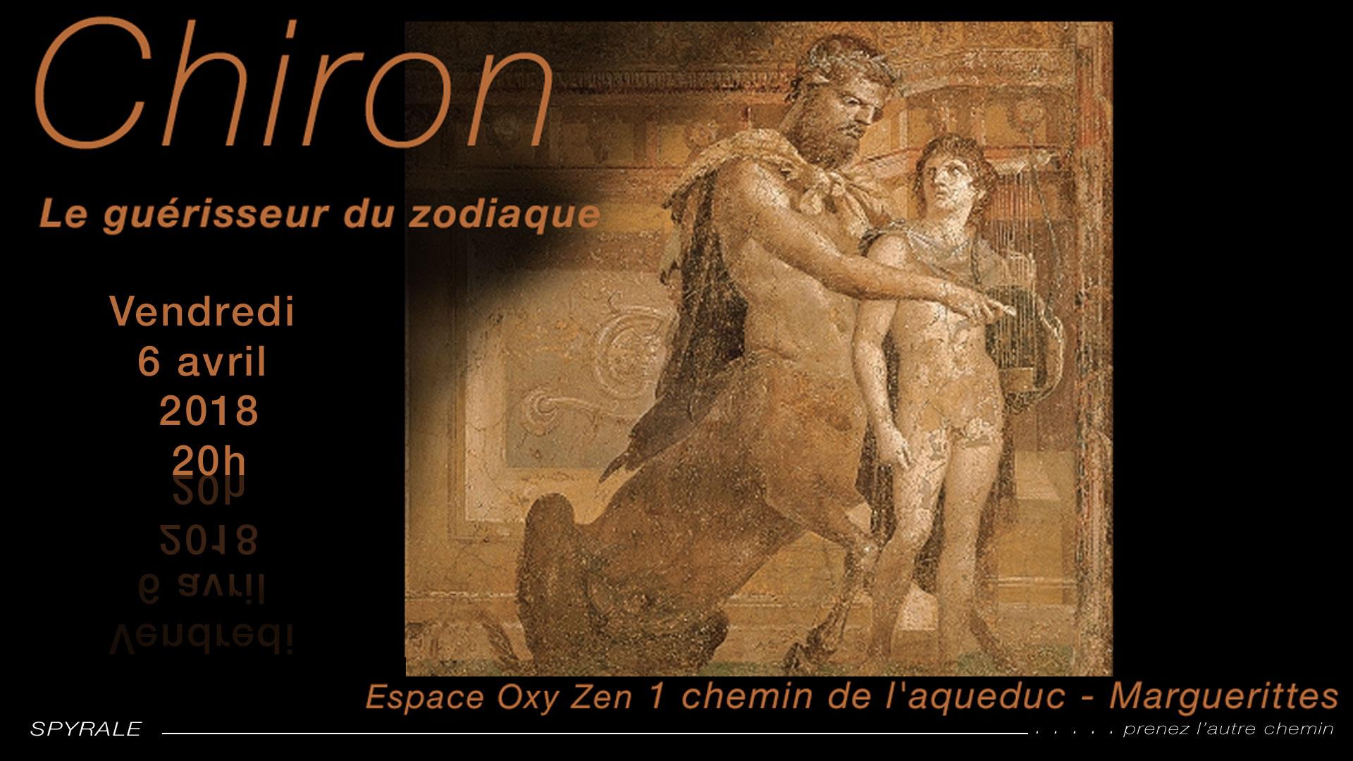 2018-Chiron-