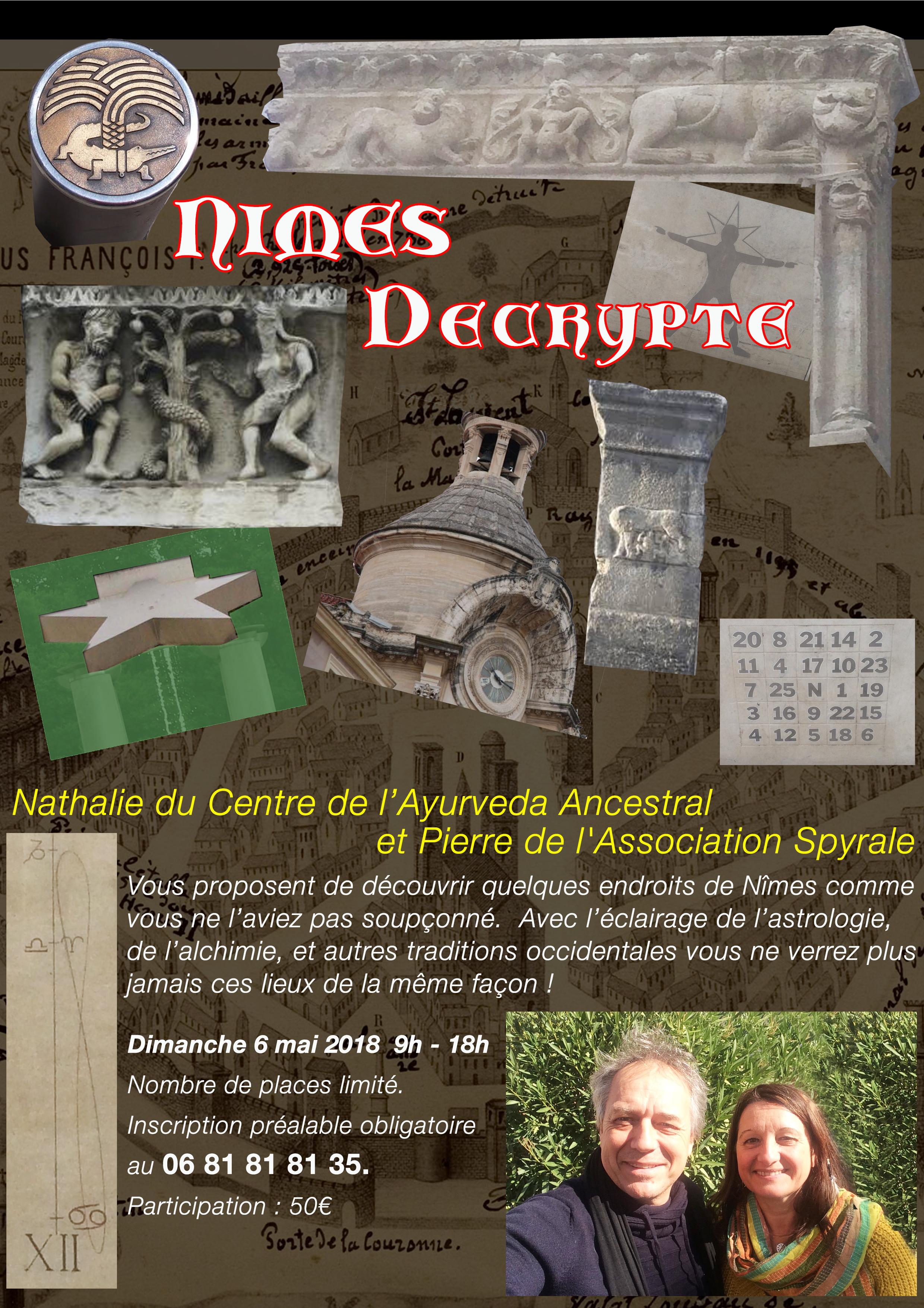 2018 05 06 Nîmes
