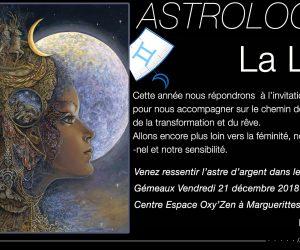 2018-10--Lune-Gémeaux